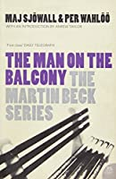The Man on the Balcony (The Martin Beck series)