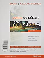 Points de d駱art, Books a la Carte Edition