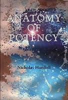 Anatomy of Potency