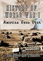 History of World War 1 Americ [DVD] [Import]