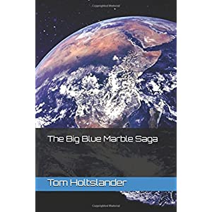 The Big Blue Marble Saga