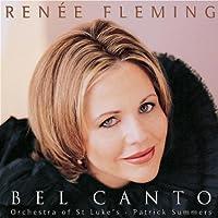 Bel Canto (Hybr)