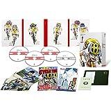 弱虫ペダル GLORY LINE Blu-ray BOX Vol.1(初回生産限定版)(イベントチケット優先販売申込券付き)