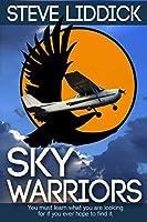 Sky Warriors