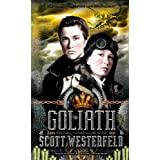 Goliath: 03