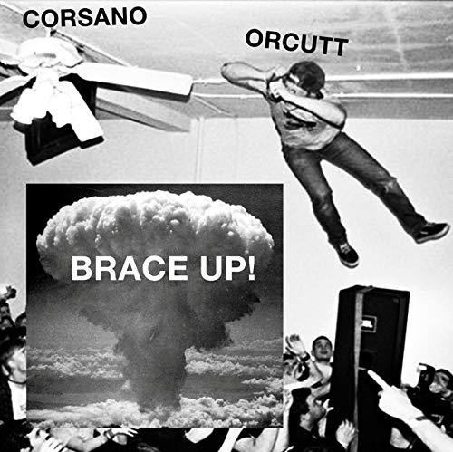 Brace Up