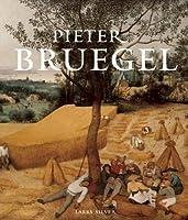 Pieter Bruegel by Larry Silver(2011-11-01)