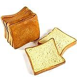 低糖質 大豆食パン 1斤 糖質オフ 糖質制限 低糖パン 低糖質パン 糖質 食品 糖質カット 健康食品 健康 低糖工房 糖質制限やダイエットにおすすめ!100gあたり糖質4.8g 低糖質大豆食パン