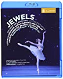 Jewels [Blu-ray] [Import]