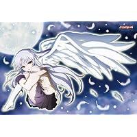 Angel Beats! (エンジェルビーツ) 300ピース Beautiful Angel 300-507