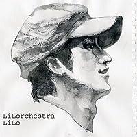 LiLorchestra