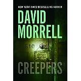 Creepers (English Edition)