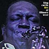 Live at Fillmore West [12 inch Analog]