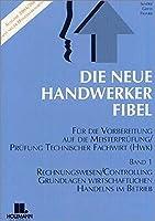 Die Neue Handwerker-Fibel. 2004/2005