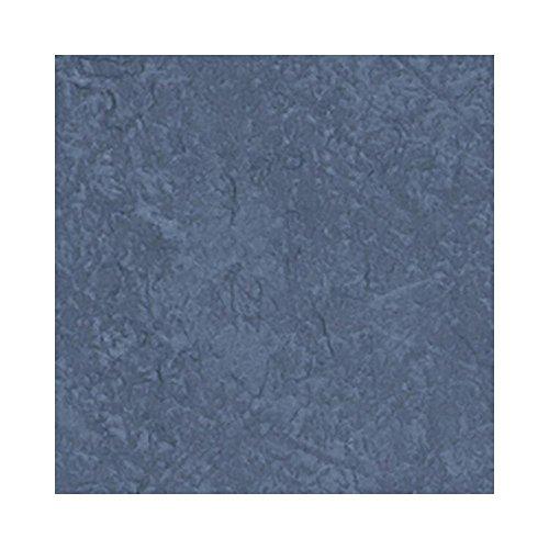 RoomClip商品情報 - 壁紙 クロス サンゲツ リザーブ 石 漆喰 タイル調 1m単位 【CC-RE2575】 JQ5
