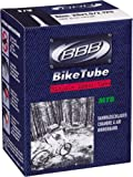 BBB チューブ 26X2.125/2.25 EV BTI-64 762617