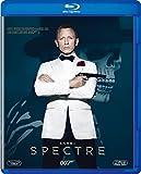 007 スペクター[Blu-ray/ブルーレイ]