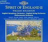 Spirit of England 2