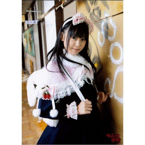 AKB48公式生写真マジすか学園【多田愛佳】