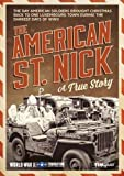 American St. Nick: True Story of American Gis [DVD]