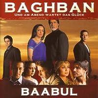 Baghban / Baabul