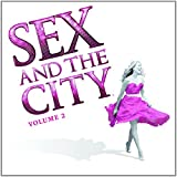 Sex and the City 2  More Music from the Movie
