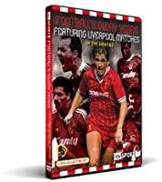 Liverpool Glory Years Vol 3 [DVD] [Import]