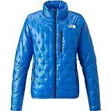 ザ・ノース・フェイス(THE NORTH FACE) ヒューズフォーム ライト ヒート ジャケット(FUSEFORM Light Heat Jacket) ND91513 BO ボンバーブルー L