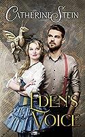 Eden's Voice (Sass and Steam)