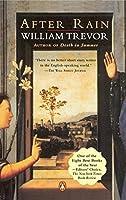 After Rain: Stories by William Trevor(1997-10-01)