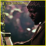 The Best Of Thelonious Monk