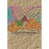 Littlest Mountains 2 (htod0006)[ゴキゲン山映像] [DVD]