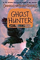 Chronicles of Ancient Darkness #6: Ghost Hunter
