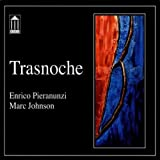 Transnoche [輸入盤] 画像