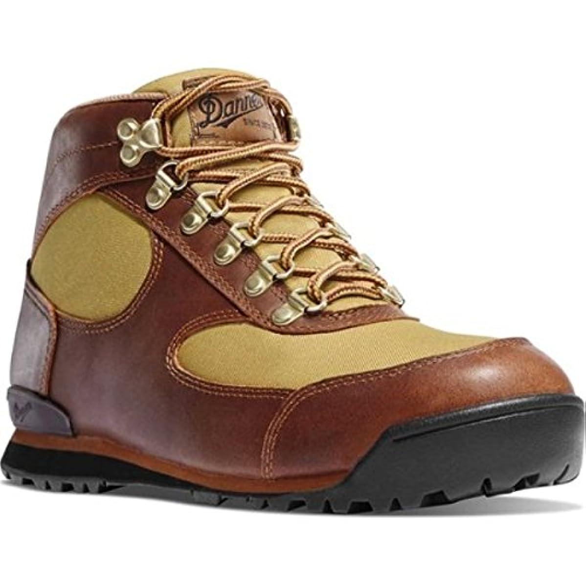 花に水をやるに虚偽(ダナー) Danner レディース シューズ?靴 ブーツ Jag 4.5