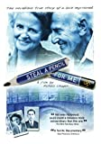 Steal a Pencil for Me [DVD] [Import]
