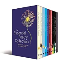 The Essential Poetry Collection