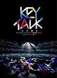 KEYTALKの武道館で舞踏会 ~shall we dance?~(DVD)[DVD]