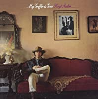 My Griffin Is Gone by Hoyt Axton (2008-08-19)