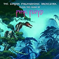 Us And Them: Symphonic Pink Floyd by Jaz Coleman (1995-10-10)