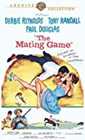 Mating Game [DVD] [Import]