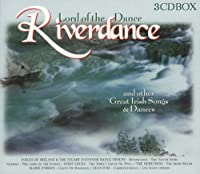 Riverdance/Lord of Dance & Other