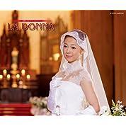 遠野あすかスペシャルブック LA DONNA (タカラヅカMOOK)