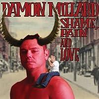 Shame Pain & Love