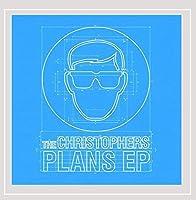 Plans - Ep【CD】 [並行輸入品]