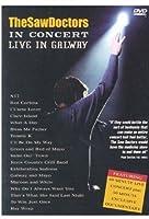 In Concert [DVD] [Import]