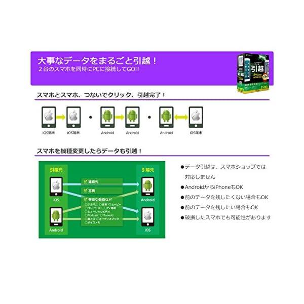 スマホWOW!!! データ全部 for iPh...の紹介画像5