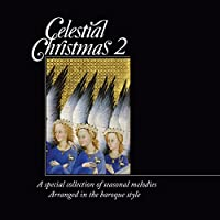 Celestial Christmas 2