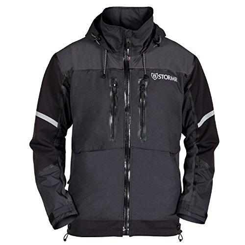 STORMR Fusion Jacket by STORMR [並行輸入品]