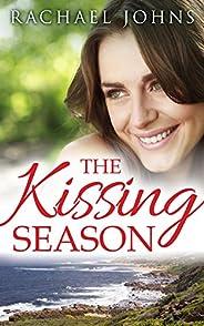 The Kissing Season (Novella)